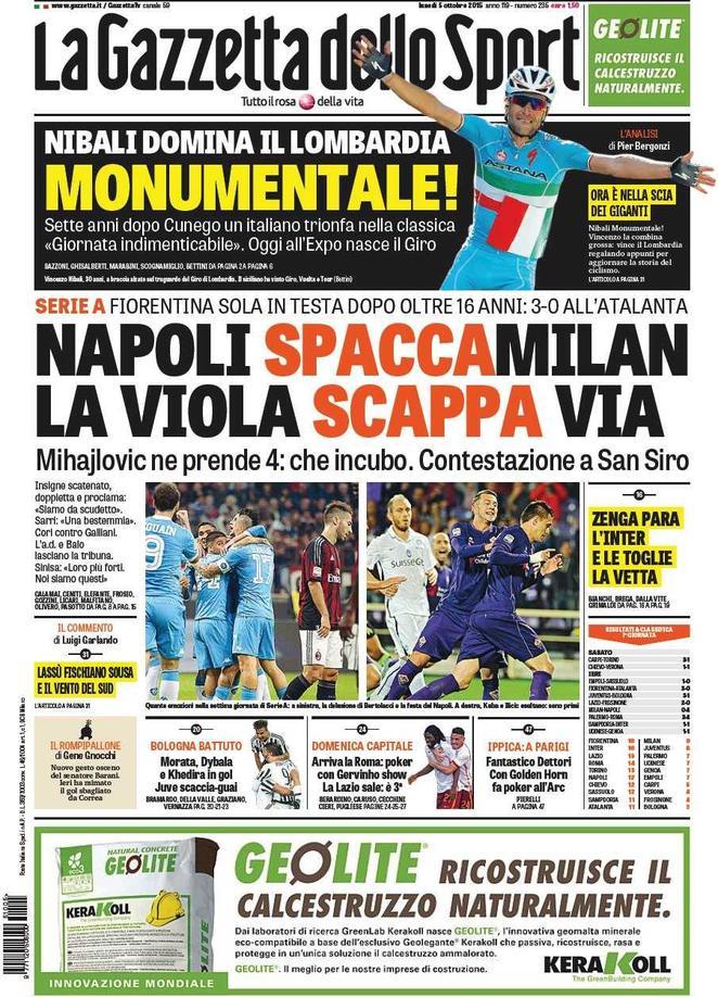 la_gazzetta_dello_sport-2015-10-05-5611a9ebe9e41