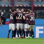 Milan, una buona ripresa che vale tre punti