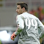 Football leader: premiato Donnarumma