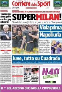 corriere_dello_sport-2015-11-02-5636a2ccdc86e