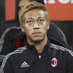 Milan Genoa 2-1 con brivido finale