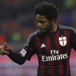 Carpi Milan, un pareggio inutile per i rossoneri