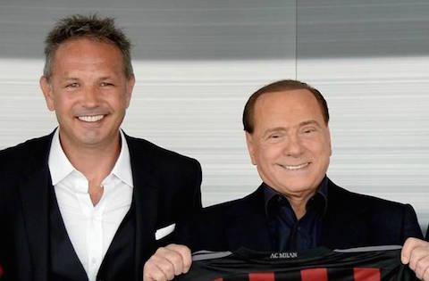 ACM_Berlusconi_Mihajlovic