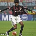 Il Milan pareggia e dice addio all'Europa che conta