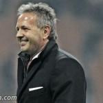 Le pagelle di Milan-Inter: Mihajlovic surclassa l'amico Mancini!