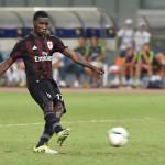 Milan-Torino: le formazioni ufficiali