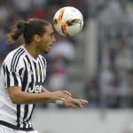 Milan e Inter idea Caceres