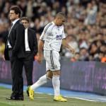 """Gli Ex Milan, Capello: """"Ronaldo leader negativo: via lui e il mio Real Madrid trionfò"""""""