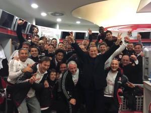 Berlusconi_Milan