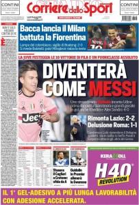 corriere_dello_sport-2016-01-18-569c225442dc1