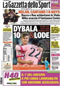 la_gazzetta_dello_sport-2016-01-18-569c27afedc7b