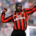 Storia Milan: le 3 date da ricordare