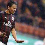 Le pagelle di Milan-Lazio: Il centrocampo male, sprazzi positivi in attacco