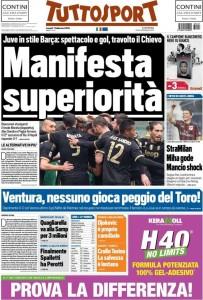 tuttosport-2016-02-01-56ae928edcb11