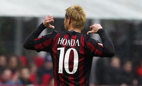 z_Honda 3