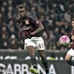 Milan Juve 1-2 ma i miracoli li ha fatti Buffon