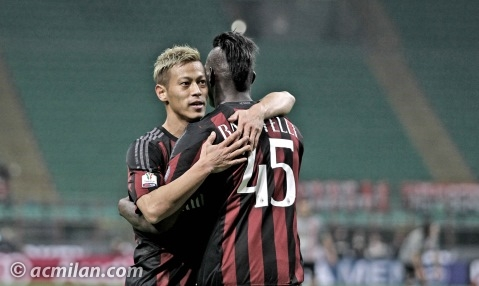 ACM_Honda_Balotelli