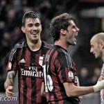 Le formazioni ufficiali di Chievo-Milan