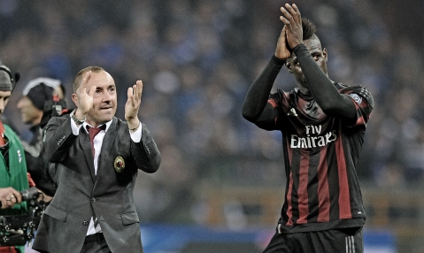 ACM_Brocchi_Balotelli
