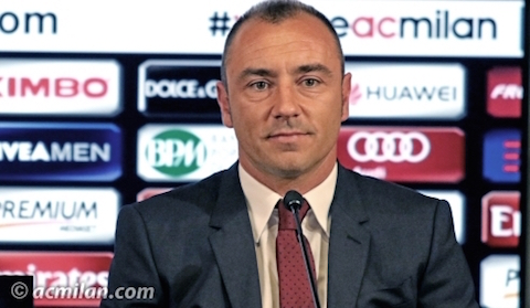 ACM_Brocchi_Conferenza