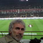 Milan: ci vuole un fisico bestiale