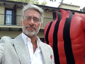 Fabio Conte 3