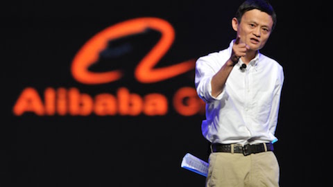ilgiornale.it_Jack Ma