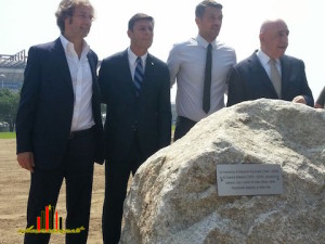 MR_Maldini_Zanetti_Galliani 1