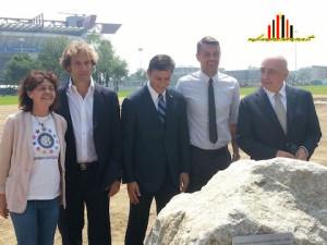 MR_Maldini_Zanetti_Galliani_Bedy Moratti