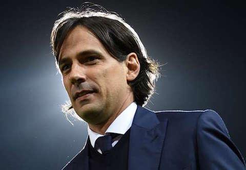 goal-com_simone-inzaghi