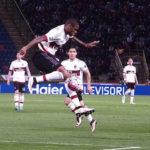 Le pagelle di Fiorentina-Milan: pareggio giusto, ma quell'intervento su Luiz Adriano….