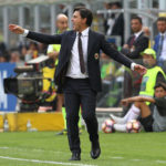 Sempre Forza Milan, ma non illudiamoci