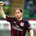 Le pagelle di Milan-Sassuolo: Partita vietata ai deboli di cuore