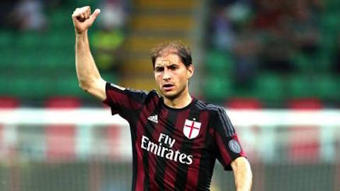 gazzetta-it_paletta