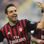Le pagelle di Milan-Pescara: Basta il gol di Bonaventura, ma quanta sofferenza!