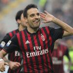 Le pagelle di Milan-Torino 2-1: Vittoria in rimonta