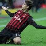 Le pagelle di Milan-Juventus: un euro gol per continuare a sognare l'impossibile