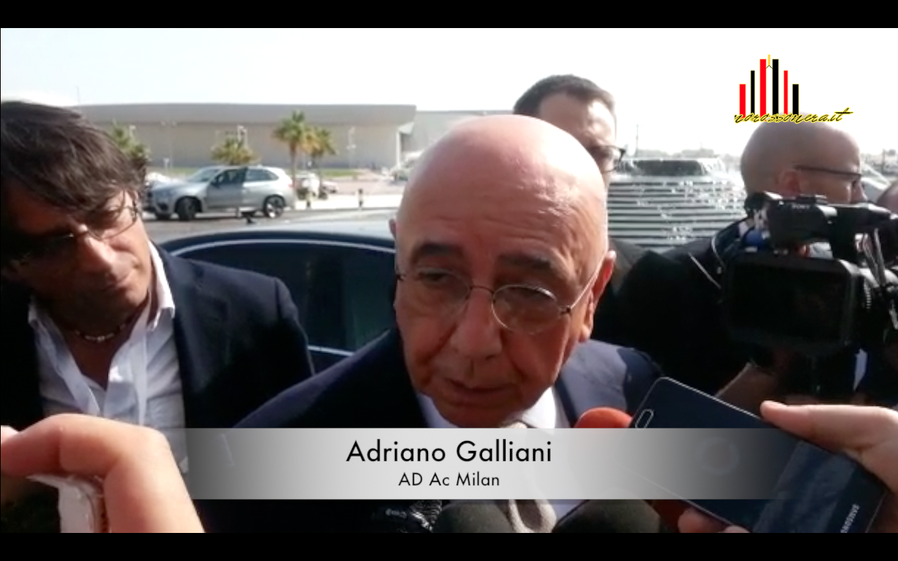 mr_adriano-galliani