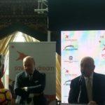 Ecco le immagini in anteprima della Supercoppa italiana