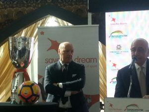 supercoppa-doha-galliani_marotta-2_mr