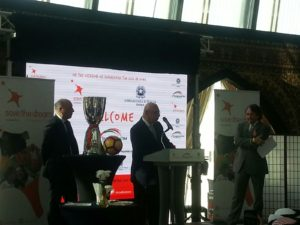 supercoppa-doha-galliani_marotta_mr