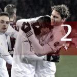 Le pagelle di Torino-Milan 2-2: Pareggio emozionante che forse non serve a nessuno