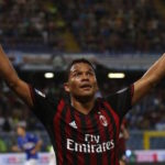 Le pagelle di Milan-Chievo Verona 3-1: Nel segno di Bacca!