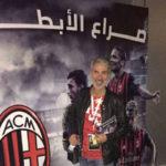 Milan: una sconfitta posticipata