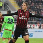 Le pagelle di Bologna-Milan 0-1: Rossoneri brutti e sfortunati, ma che grinta!