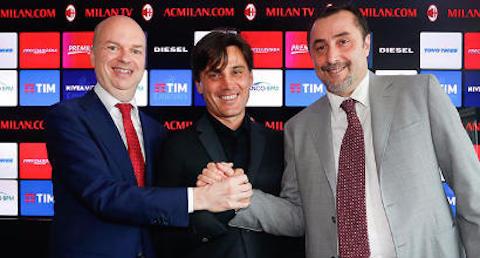 FASSONE_MIRABELLI_MONTELLA_Sportmediaset