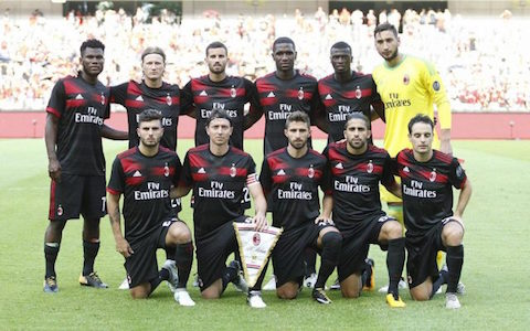 Milan squadra_calcioeuropaweb