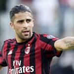 Le pagelle di U. Craiova-Milan 0-1: Decide una punizione di R. Rodriguez