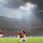 Le pagelle di Milan-Craiova 2-0: due squilli per la festa rossonera