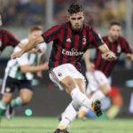 Le pagelle di Milan-Shkendija 6-0: Tutti presenti al party di André Silva!